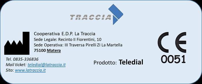 certificazione_teledial